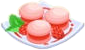 File:Bakery Oven RaspberryMacarons.png