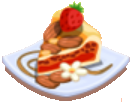 File:Oven-Pecan Pie plate.png