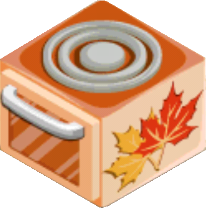 File:Autumn Oven.png