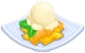 File:Bakery Oven PeachCobbler.png
