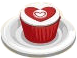 File:Bakery Oven ValentineCupcake.png