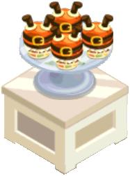 File:Santa's Oven-Claus Cupcake.png