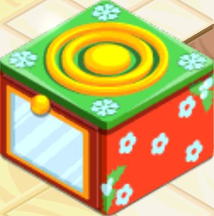 File:Santa's Oven.png