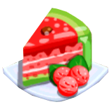 File:Oven-Watermelon Cake plate.png