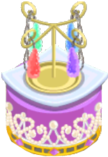 File:Royal Oven-Rock Candy Pendant.png