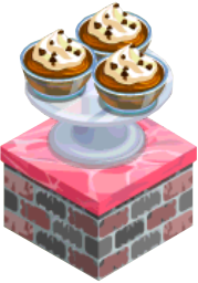 File:Old Brick Oven-Chocolate Pudding.png