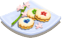 File:Oven-Jam Cookie plate.png