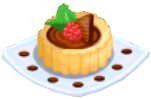 File:Oven-Chocolate Tart plate.png