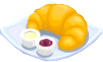File:Oven-Croissant plate.png