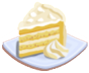 File:Motherly Oven-Coconut Layer Cake plate.png