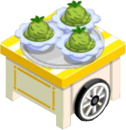 File:Gelato Cart-Green Tea Gelato.png