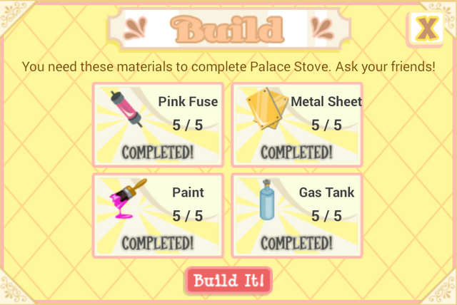 File:Palace Stove material.png