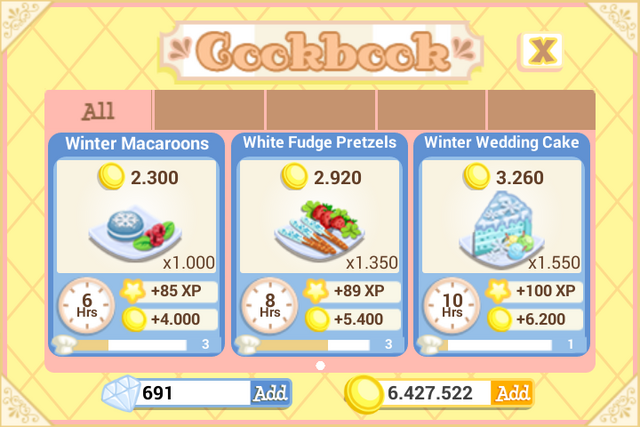 File:Winter Wedding Oven recipes.png