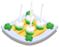 File:Lucky Oven-Marshmellow pop plate.png