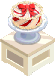 File:Candy Cane-Candy Cane Cake.png