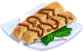 File:Bakery Oven Biscotti.png