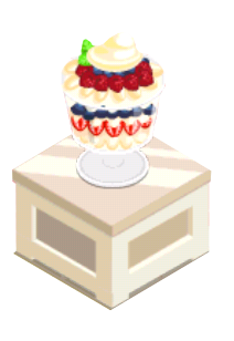 File:English trifle.png