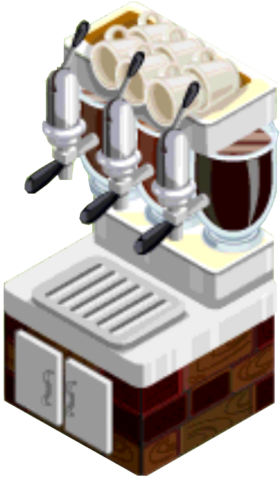 File:Coffee Machine.png