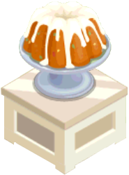File:Oven-Fruitcake.png