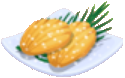 File:Oven-Madeleines Cookies plate.png