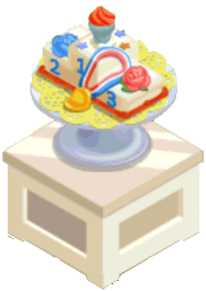 File:Oven-Podiom Cake.png