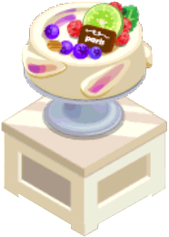 File:Oven-Blueberry Chiffon.png