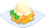 File:Oven-Peach Cobbler plate.png