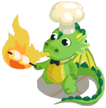 File:Deco-Mini Dragon Baker.png