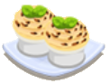 File:Emerald Isle Oven-Shepherd's Pie plate.png