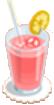 File:Garden Fountain-Pink Lemonade plate.png