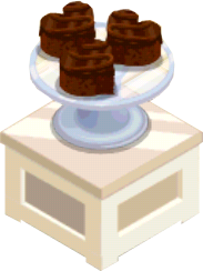 File:Oven-Brownies.png