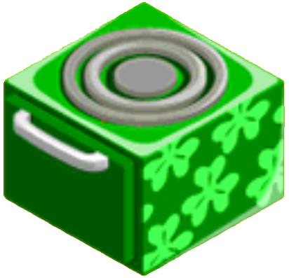 File:Emerald Isle Oven.png