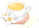 File:Drink Mixer-Orange Blossom Tea plate.png