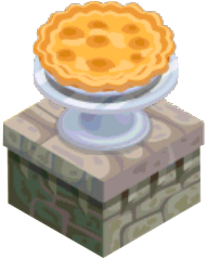 File:Dublin Dessert Oven-Irish Apple Tart.png