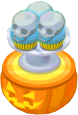 File:Spectral Cupcake.png