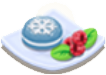 File:Winter Wedding Oven-Winter Macaroon plate.png
