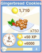 File:Bakery Oven GingerbreadCookies.jpg