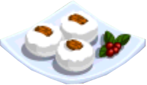 File:Fudge Station-Glazed Pecan Fudge plate.png