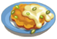 File:Emerald Isle Oven-Boxty plate.png