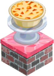 File:Old Brick Oven-Bread Pudding.png