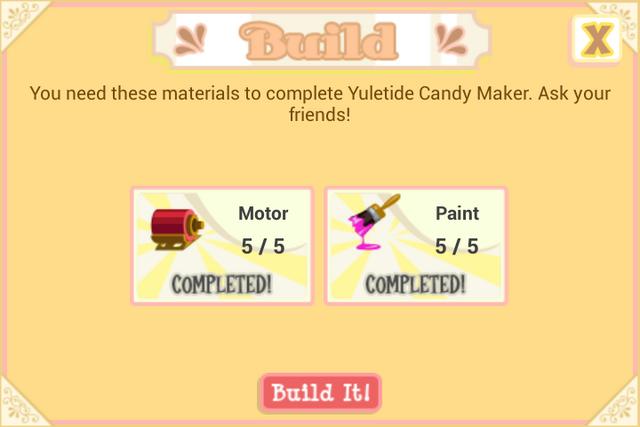 File:Yuletide Candy Maker parts.png