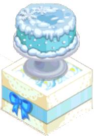 File:Winter Wedding Oven-Winter Wedding Cake.png