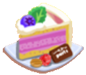 File:Oven-Blueberry Chiffon plate.png