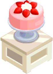 File:Oven-Strawberry Cake.png