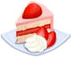 File:Bakery Oven StrawberryCake.png
