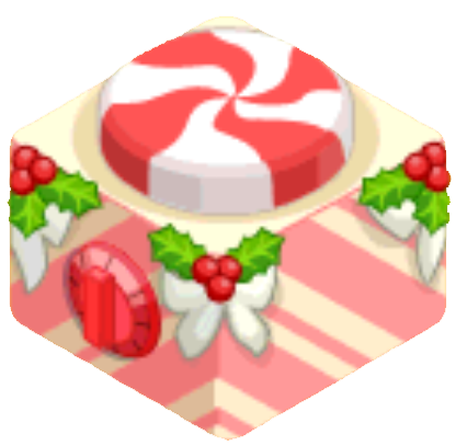 File:Candy Cane Maker.png