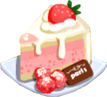 File:Oven-Red Berry Delight plate.png