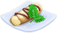 File:Bakery Oven Cannoli.png