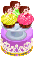 File:Royal Oven-Ball Gown Cupcake.png