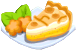 File:Oven-Coconut Cream Pie plate.png